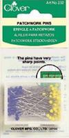 Špendlíky pro patchwork 232