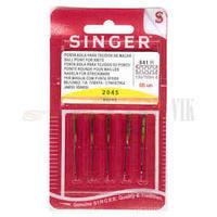 Jehly Singer 2045 Nm 80 streč