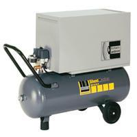 Kompresor SilentMaster SEM 255-10-50 W