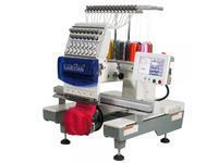 Vyšívací stroj GES/A-T1501C/CF