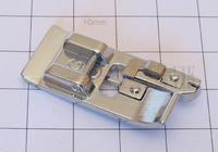 Patka overlocková (7 mm)