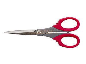 Nůžky KAI-1165 hobby - 1