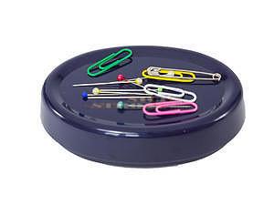 Magnetická miska na špendlíky - 1