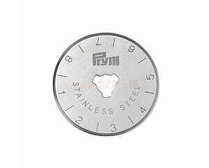 Řezací kolečko MINI 28mm - náhradní
