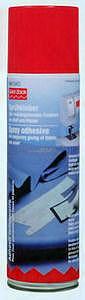 Lepidlo sprej sublimační 968060