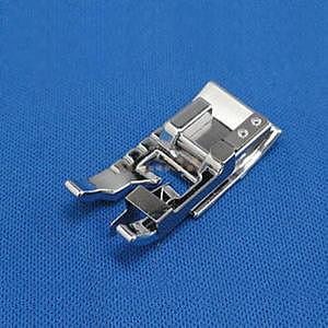 Patka se středovým vodičem NF056 BROTHER