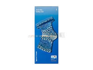 Nástroj na pletení ponožek L - 1