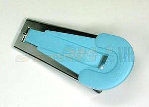 Zakladač šikmého proužku Clover 4015/25mm - 1