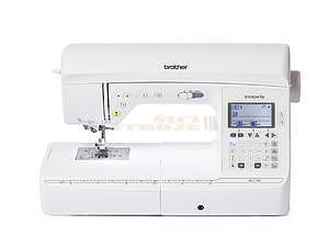 BROTHER NV 1100 - 1