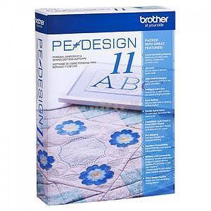 PE-Design 11