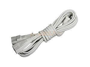 Kabel přív. motor 90/120W - 1