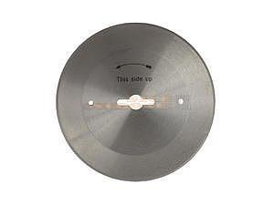 Nůž kruhový pro DYDB, FA-200C, ST-360C Náhrada