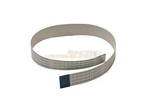 Pásek kabel signálu - 1