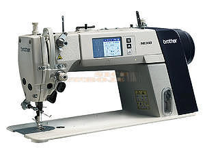 BROTHER S-7300-403 Standard - 1
