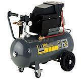 Kompresor UNM 310-10-50 WX  - 1