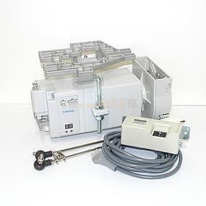 Servomotor GARUDAN G60-1-00-220 CE (600W) bez sním