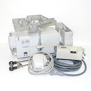Servomotor GARUDAN G60-1-00-220 CE (600W)se sním.