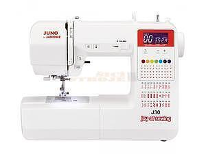 JANOME JUNO J30 - 1