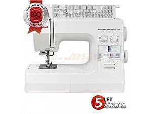 JANOME HD1800 EASY JEANS - 1