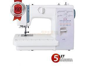 JANOME 419S  - 1