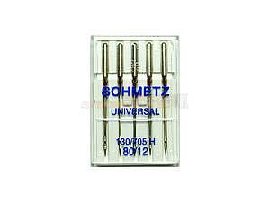 Jehly 130/705 H Nm 80 Schmetz