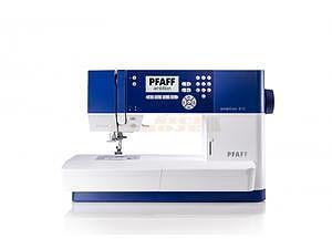Pfaff Ambition 610 - 1