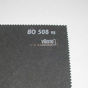 Vlizelín střihací VILENE 80g černý role 100 m