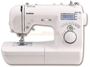 BROTHER NV 15