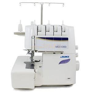 Juki MO-1000 - 1