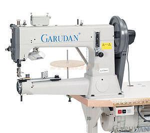 GARUDAN GC-331-543 H/L40