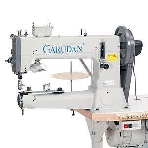 GARUDAN GC-331-543 H/L40 (KOMPLET)