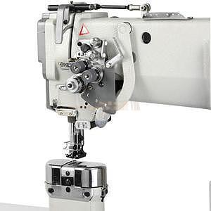 GARUDAN GP-234-443 MH 12,7mm (KOMPLET)