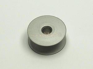 Cívka GF-131-446