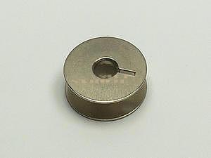 Cívka GC-317-103