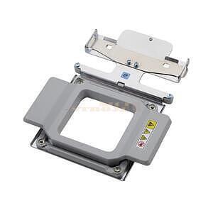 Magnetický rámeček 50x50 mm PR655,PR670E,PR1050X