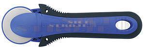 Řezací kolečko pro patchwork RS 45 komfort 45mm