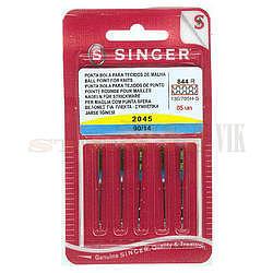 Jehly Singer 2045 Nm 90 streč - 2