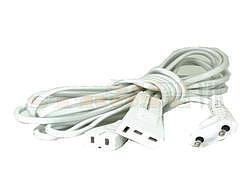 Kabel přívodní II, st. typ - 2