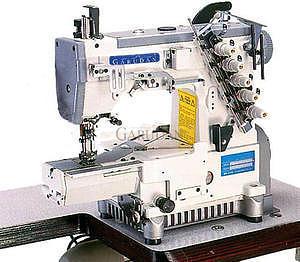 Coverlock Garudan CTD9000-0-356 M/UCP-B1 - 2