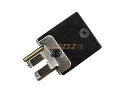 Konektor na kabel pro pilu KS-68,85,105_1fáze - 2