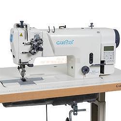 GARUDAN GF-2207-447 MH (KOMPLET) - 2