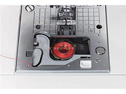 Juki HZL - G220 - 2