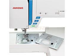 JANOME SKYLINE S9 - 2