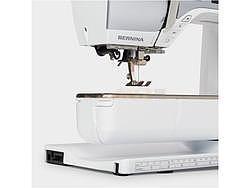 Bernina 570QE (BSR) - 3