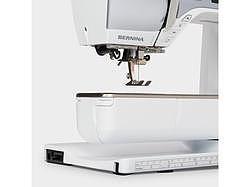 Bernina 570QE VIO nový model (BSR) - 3