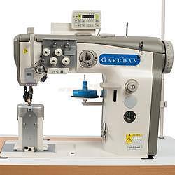 GARUDAN GP-914-447 (KOMPLET) - 3