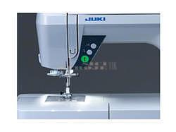 Juki HZL- G120 - 3