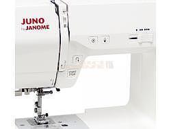 JANOME JUNO J30 - 3
