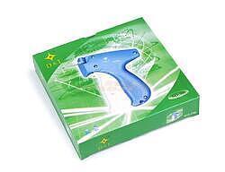 Splintovací pistole D&T  - 3