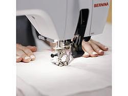 Bernina 570QE (BSR) - 4
